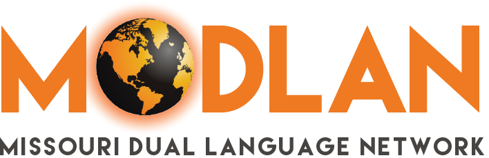 Missouri Dual Language Network