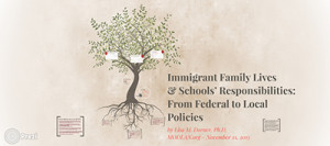 immigrant-family-lives-prezi